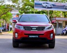 Mua Kia Sorento chỉ 175tr, có xe ngay, giao xe tận nhà, ưu đãi hấp dẫn giá Giá thỏa thuận tại Tp.HCM