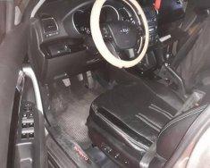 Bán xe Kia Sorento DMT sản xuất 2015, màu vàng cát giá 688 triệu tại Tp.HCM