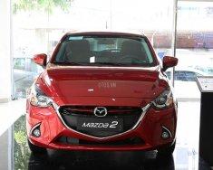Tiết kiệm nhiên liệu, 5l/100 km, trả góp trả trước 145 triệu có xe Mazda 2 ra biển số, LH 0975768960 giá 539 triệu tại Bạc Liêu