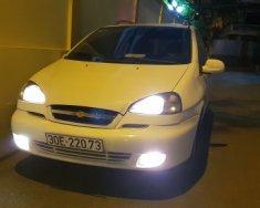 Bán ô tô Chevrolet Venture AT năm 2008, màu trắng, 225 triệu giá 225 triệu tại Hà Nội