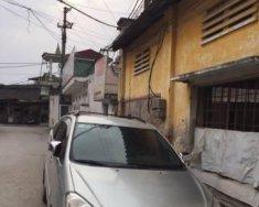 Bán Toyota Innova V sản xuất năm 2009, màu bạc đẹp như mới giá cạnh tranh giá Giá thỏa thuận tại Hải Phòng