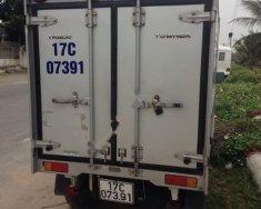 Bán Thaco TOWNER sản xuất 2016, màu trắng  giá Giá thỏa thuận tại Hải Phòng