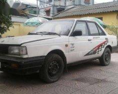 Cần bán xe Ford Wind star năm sản xuất 1983, màu trắng, giá tốt giá 35 triệu tại Hà Nội