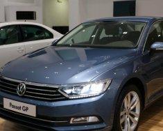 Xe Volkswagen Passat GP (màu xe đa dạng), xe mới nhập khẩu, giá tốt LH: 0933 365 188 giá 1 tỷ 266 tr tại Tp.HCM