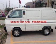 Bán xe tải cóc Super Carry Blind Van xe tải nhẹ, xe tai cóc, giá tốt nhất giá 285 triệu tại Hà Nội