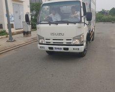 Cửa hàng chuyên bán xe tải Isuzu 3t49, giá rẻ - vay cao bất ngờ giá 475 triệu tại Tp.HCM