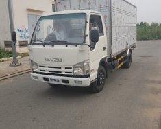 Chuyên bán xe tải Isuzu 3t49 đời mới nhất, trả góp cực cao giá 475 triệu tại Tp.HCM