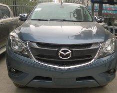 Bán xe bán tải Mazda BT-50 2.2 4WD Facelift 2018, giá tốt nhất Hà Nội, hotline: 0973 560 137 giá 585 triệu tại Hà Nội