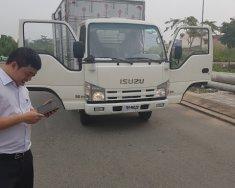 Đại lý chuyên bán xe tải Isusu 3t49 trả góp cực cao trên toàn quốc. giá 470 triệu tại Đồng Nai