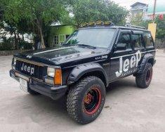 Bán Jeep Cherokee đời 1993, giá tốt giá 89 triệu tại Hà Nội
