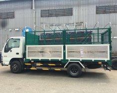 Đại lý bán xe tải Isuzu 1.9 tấn 1.4 tấn 2.4 tấn 2.9 tấn QKR77HE4 – EURO 4 2018, Có hỗ trợ mua bán trả góp 95%. giá 520 triệu tại Bình Dương