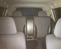 Cần bán gấp Nissan Tiida đời 2006, màu xám, nhập khẩu nguyên chiếc, giá chỉ 270 triệu giá 270 triệu tại Hà Nội