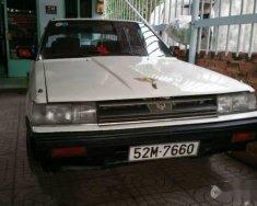 Bán xe Nissan Skyline sản xuất 1986 số sàn giá cạnh tranh giá 50 triệu tại Tp.HCM
