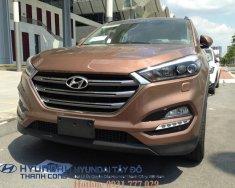Bán xe Hyundai Tucson Tubor tại Hyundai Cần Thơ, Hyundai Tây Đô giá 980 triệu tại Cần Thơ