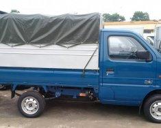 Bán xe Veam Star 2017, màu xanh lam, nhập khẩu hỗ trở trả góp giá 177 triệu tại Tp.HCM