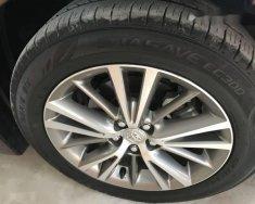 Bán xe Toyota Corolla altis đời 2014, màu nâu giá 640 triệu tại An Giang