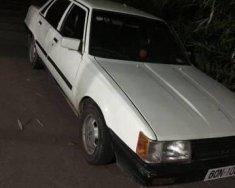 Bán Toyota Vista 1984, màu trắng  giá 50 triệu tại Tp.HCM