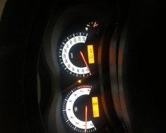 Cần bán xe Toyota Corolla altis G 2014, màu đen giá 525 triệu tại Hà Nội