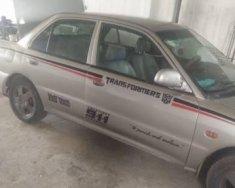 Bán Mitsubishi Proton sản xuất năm 1997, xe nhập giá 85 triệu tại Kon Tum