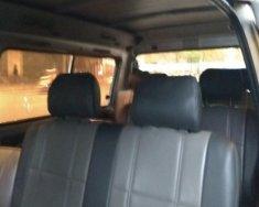 Cần bán xe Mitsubishi L300 sản xuất năm 2001, giá tốt giá 64 triệu tại Bắc Ninh