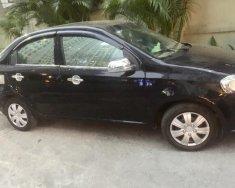Bán xe Daewoo Gentra 1.5 đời 2008 số sàn giá cạnh tranh giá 159 triệu tại Lào Cai