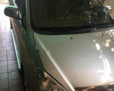 Bán ô tô Toyota Innova đời 2008, màu bạc, 362 triệu giá 362 triệu tại TT - Huế