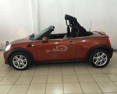 Bán ô tô Mini Cooper Roauter năm 2014, xe nhập giá 1 tỷ 230 tr tại Hà Nội