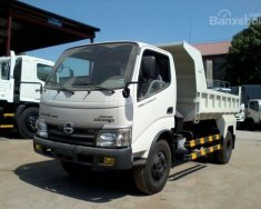 Bán xe tải Benz 3T49 nhập khẩu giá tốt giá 640 triệu tại Tp.HCM