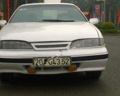 Bán Daewoo Prince đời 1996, màu trắng, xe nhập, giá tốt giá 38 triệu tại Phú Thọ