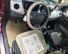Bán Hyundai i10 năm sản xuất 2014 như mới giá 285 triệu tại Đắk Lắk