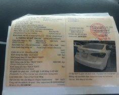 Kia Cerato 1.6AT ĐK 23/09/2016, xe chính chủ giá 565 triệu tại Tp.HCM
