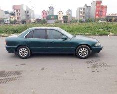 Cần bán gấp Hyundai Sonata đời 1997, nhập khẩu Hàn Quốc, giá chỉ 57 triệu giá 57 triệu tại Bắc Ninh