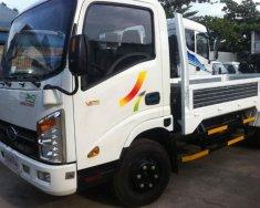 Bán xe Veam VT200 thùng dài 4m2 giá cạnh tranh giá 330 triệu tại Cần Thơ