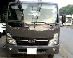 Cần bán xe tải Veam VT650 thùng bạt động cơ Nissan giá 460 triệu tại Cần Thơ