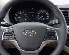 Bán ô tô Hyundai Accent năm 2018, màu trắng, 540tr giá 540 triệu tại Bình Phước