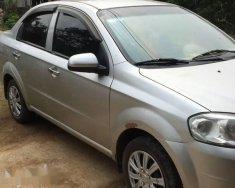 Cần bán xe Daewoo Gentra MT đời 2011, 230tr giá 230 triệu tại Lào Cai
