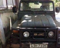 Bán xe Jeep A2 năm 1995, nhập khẩu giá 45 triệu tại Đà Nẵng