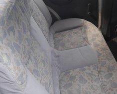 Bán Daewoo Matiz sản xuất 2001, màu trắng   giá 28 triệu tại Hà Tĩnh