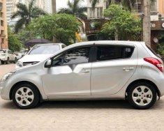 Bán Hyundai i20 sản xuất 2011, màu bạc, nhập khẩu, 325tr giá 325 triệu tại Hà Nội