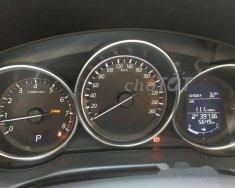Cần bán xe Mazda CX 5 2WD đời 2017, màu trắng giá 890 triệu tại Tp.HCM
