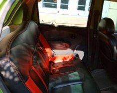 Cần bán gấp Daewoo Matiz SE 0.8 MT 2004, màu xanh giá 89 triệu tại Gia Lai