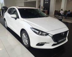 Mazda 3 1.5 Hatchback - Ưu đãi sốc - Chỉ trả trước 190tr giá 689 triệu tại Tp.HCM