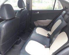 Cần bán lại xe Hyundai Grand i10 1.0AT đời 2014, xe nhập như mới giá 350 triệu tại Hà Nội