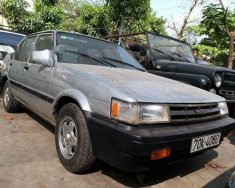 Bán gấp Toyota Corolla sản xuất năm 1984, xe nhập giá 60 triệu tại Bình Dương