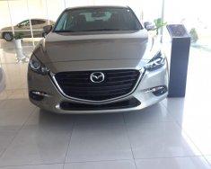 Chỉ với 200 triệu nhận ngay xe Mazda 3 2018,3 hỗ trợ vay ngân hàng 90%, liên hệ 0938 905 412 Thành Mazda giá 659 triệu tại BR-Vũng Tàu