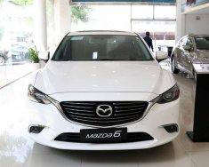 Bán xe Mazda 6 năm sản xuất 2018, giao xe sớm nhất, mua Mazda tại Cà Mau liên hệ: 0942.444884 giá 899 triệu tại Cần Thơ