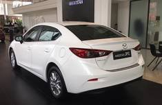 Mazda 3 15 Sedan Facelift 2018.Lấy xe chỉ 140 triệu giá 659 triệu tại Hà Nội