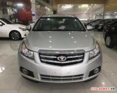 Bán xe Daewoo Lacetti SE MT 1.6 đời 2010, màu bạc giá 305 triệu tại Phú Thọ
