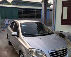 Daewoo Gentra SX - 2009 Xe cũ Trong nước giá 188 triệu tại Thanh Hóa