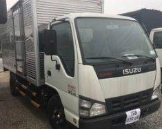 Cần bán xe tải 5t9 6t ISUZU trả góp trả thẳng , xe tải isuzu 6 tấn giá 456 triệu tại Cả nước